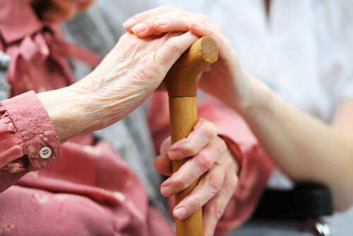 nursing home abuse lawyers Jim Leach will take the time to help you understand the nature of your West Virginia case.