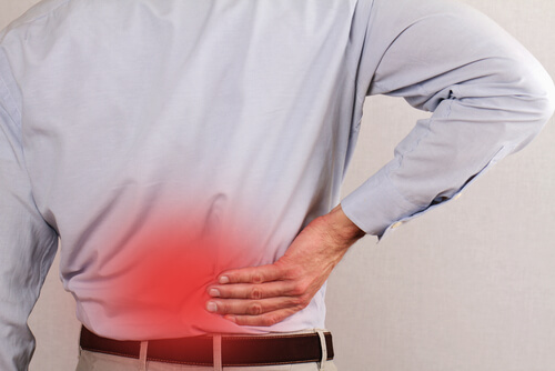 back injury attorney Jim Leach will take the time to help you understand the nature of your West Virginia case.