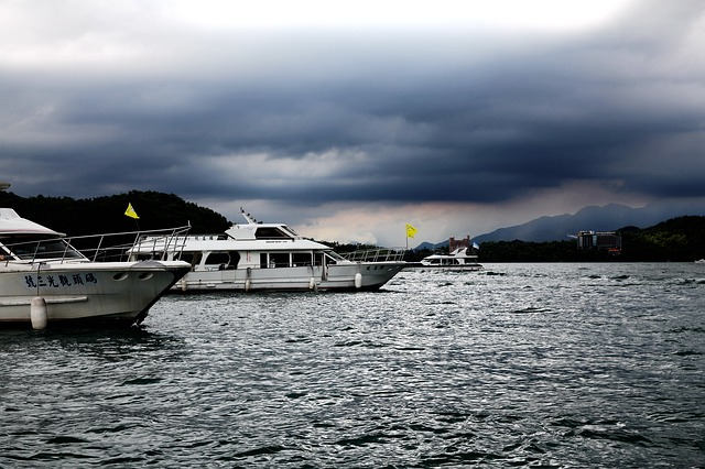 Cruise boats injury attorney Jim Leach will take the time to help you understand the nature of your West Virginia case.