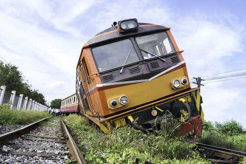 The railroad accident attorneys at Jim Leach, LC, will take the time to help you understand the nature of your West Virginia case.