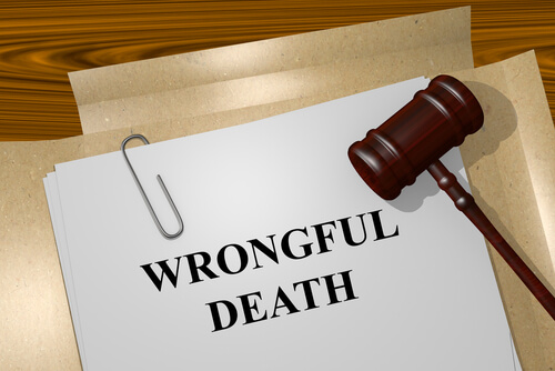 Wrongful death attorney Jim Leach will take the time to help you understand the nature of your West Virginia case.