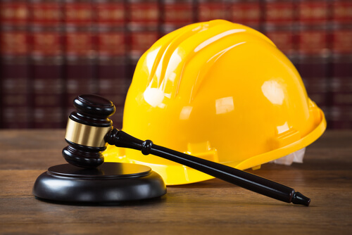 construction litigation attorney Jim Leach will take the time to help you understand the nature of your West Virginia case.