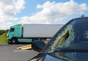 Our West Virginia truck accident lawyer represent victims of truck accidents.